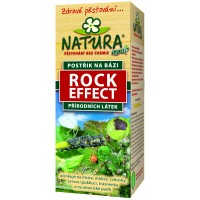 NATURA Rock Effect 250 ml