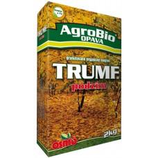 AgroBio Trumf Podzim