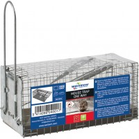 Weitech WK4001 - past - živolovka na myši