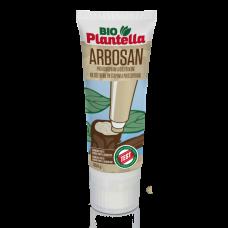 AgroBio Opava Arbosan Smola – 100 g