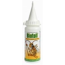 AgroBio Biotoll proti vosám 170 g