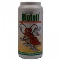 Biotoll prášek na mravence