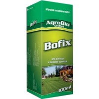 AgroBio BOFIX