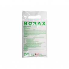 Borax hnojivo 500ml