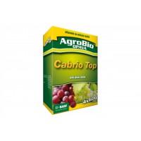 CABRIO TOP