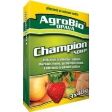 AgroBio Champion 50 WG