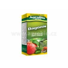 Dagonis 6 ml