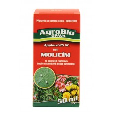 Proti molicím Applaud 25SC