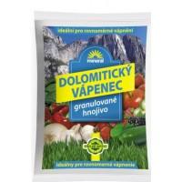 Forestina Dolomitický vápenec granulovaný MINERAL 5 kg