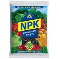 Forestina NPK - minerální hnojivo
