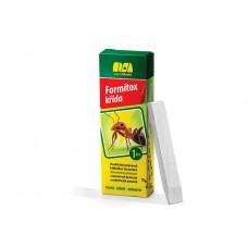 Formitox křída na mravence