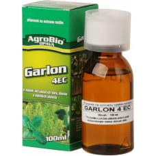 AgroBio Garlon New