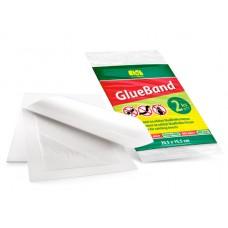 Glue Band - dříve RataBand - lapač lezoucího hmyzu - lepová past
