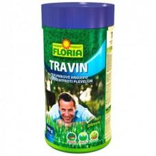 Agro KT Travin
