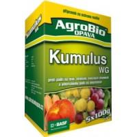 AgroBio Kumulus WG