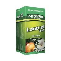 Lontrel 300