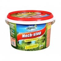Agro Mech stop 3kg