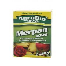 AgroBio MERPAN 80 WG