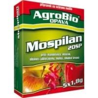 AgroBio Mospilan 20 SP