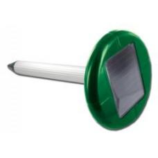 Weitech WK 0677 - solární odpuzovač krtků