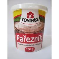Pařezník Rosteto 250 g na likvidaci pařezů