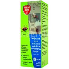 Protect Home 50 ml - proti klíšťatům, švábům, mouchám aj.