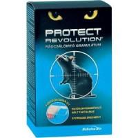 Protect Revolution pro likvidaci hlodavců myší a krys