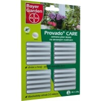 Sanium stick Insekticidní hnojivové tyčinky 2v1 - dříve Provado Care
