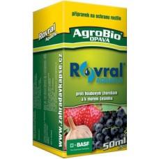 Rovral Aquaflo - proti houbovým onemocněním