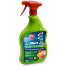 Sanium AL 1l - 1 l rozprašovač PG náhrada za Calypso