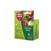 Bayer Garden Sanium ultra
