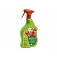 Insekticid SANIUM ULTRA AL 1 l - náhrada za Decis AL
