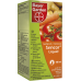 Keeper Liquid proti plevelu v bramborách a zelenině