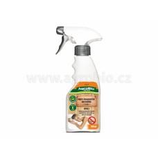 AgroBio Sprej proti prachovým roztočům 250 ml