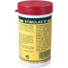 AgroBio STIMULAX III 130ml
