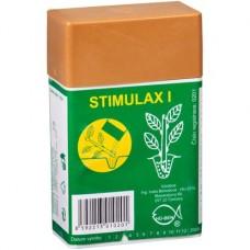 Stimulax I - práškový