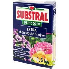 Substral Osmocote pro zahradu 1,5 kg