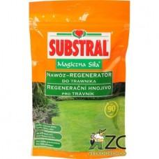 Substral - regenerátor do trávníku