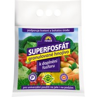 Superfosfát - 2,5 kg