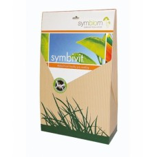 Symbiom Symbivit 150 g