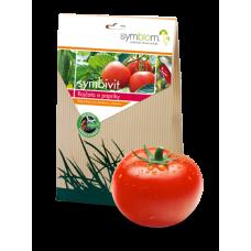 Symbiom Symbivit rajčata a papriky