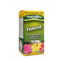 AgroBio Talent přípravek proti plísním na ochranu rostlin