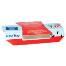 TEMO TRAP - monitorovací odchytová past s atraktantem