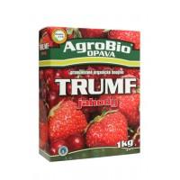 AgroBio Trumf Jahody 1 kg