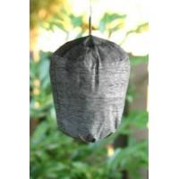 WazzzpAway - umělé vosí hnízdo - odpuzuje vosy - WK0432